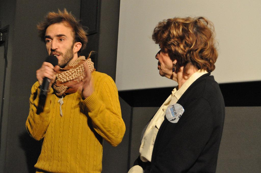 Axel Salvatori-Sinz