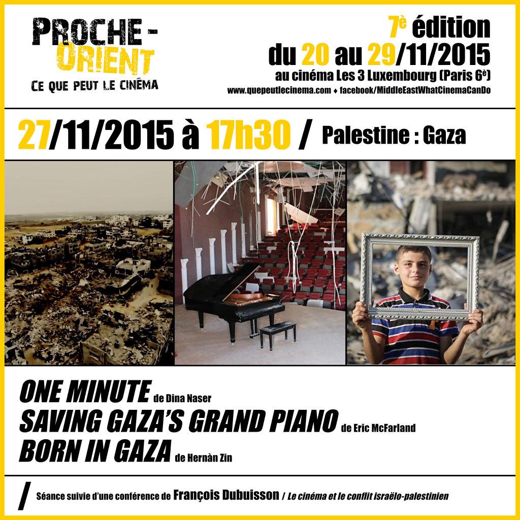 palestine-gaza.jpg